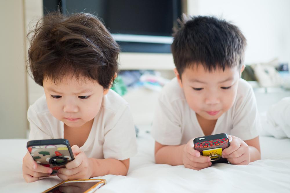 Berikut Game Edukasi Anak Android yang Paling Mengedukasi