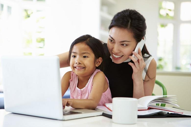 Peluang Bisnis yang Bisa Dijalankan IRT