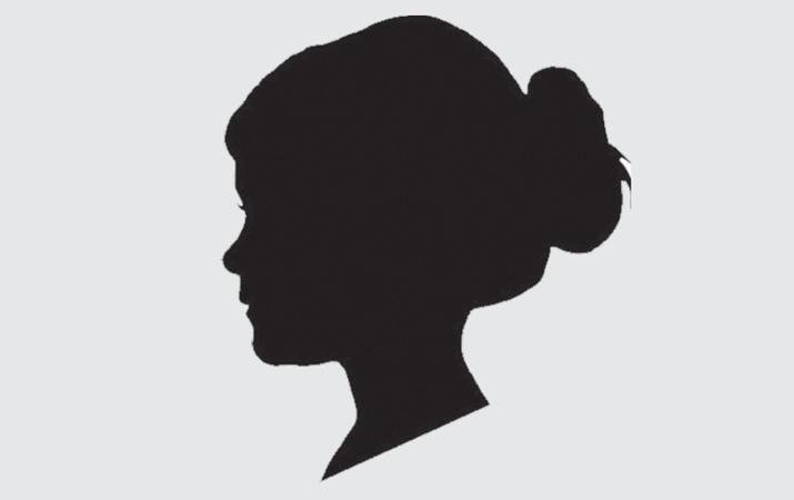 Berjasa dalam Memperjuangkan Pendidikan Perempuan