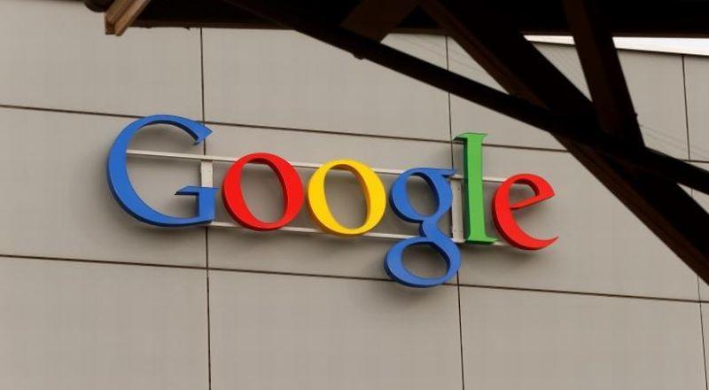 Alasan Google Guyur Investasi Ratusan Triliun Rupiah di India