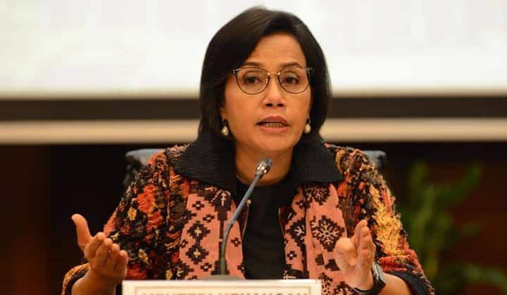 Kementerian Ini Dinilai Layak Dapat Anggaran Besar