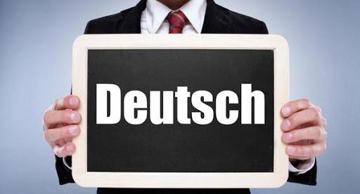 Tips Melafalkan Kosakata Bahasa Jerman hingga Fasih
