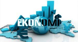 Sebuah Ekonomi Yang Berbeda Pada Mikro Dengan Makro - Sebuah Ekonomi Yang Berbeda Pada Mikro Dengan Makro