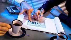 Dalam Menyusun Usaha Untuk Studi Bisnis - Dalam Menyusun Usaha Untuk Studi Bisnis