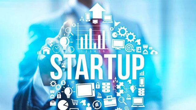 Tips Jitu Sukses Bangun Startup