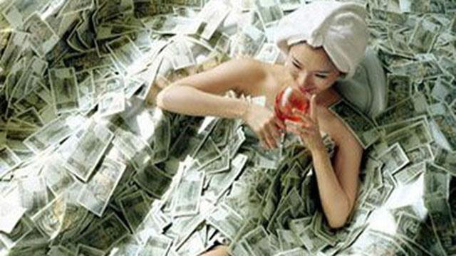 Amerika Serikat Kehilangan 500.000 Miliuner Karena Corona