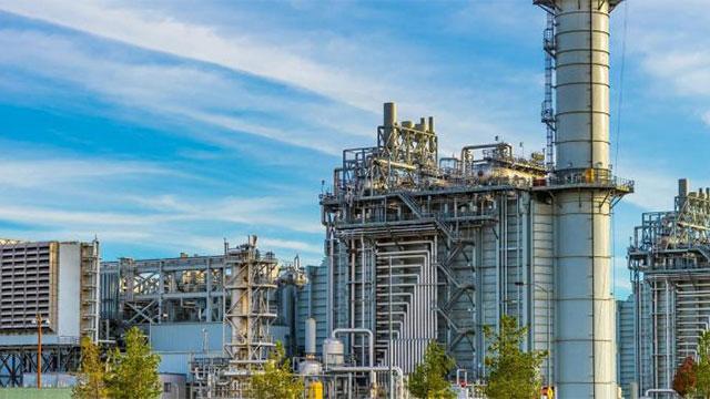 Akibat dari New Normal, Pemangkasan Impor Bahan Baku Industri Meleset