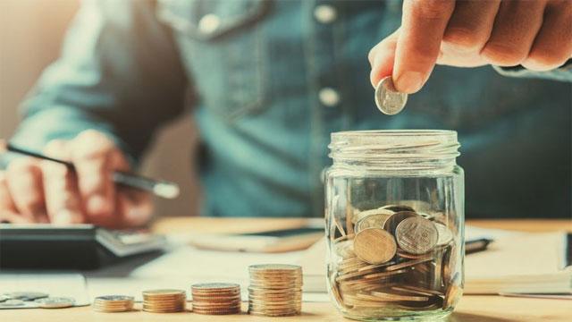 Gaji Rp3 juta tetap Bisa Menabung, Berikut Caranya