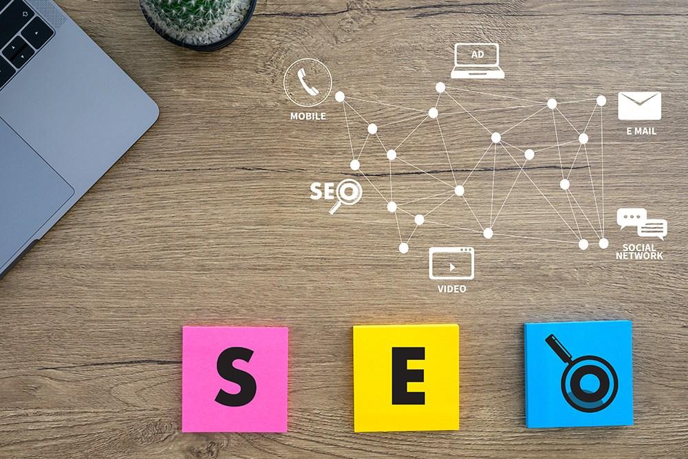Pentingnya SEO Bagi Bisnis Online
