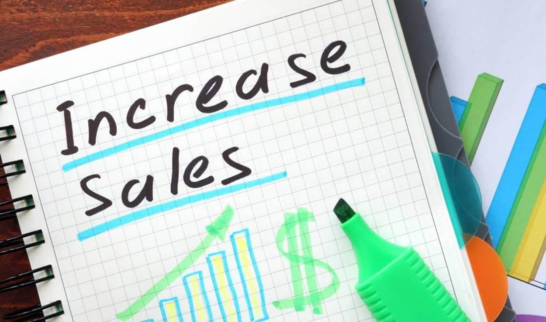 Tips Agar Penjualan Online Meningkat