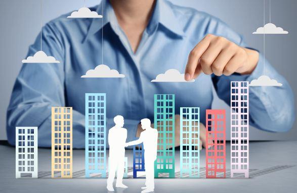Tips Sukses Membangun Bisnis dari Nol