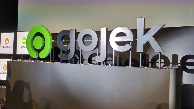 Gojek Terima Suntikan Bantuan dari FaceBook sampai Google