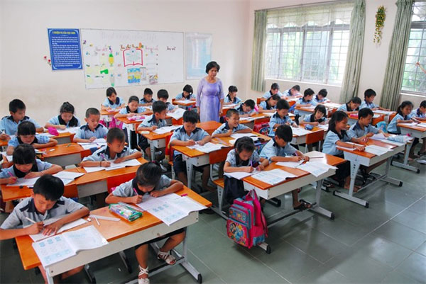 5 Alasan Penting Bersikap Tegas Soal Sekolah & Pendidikan