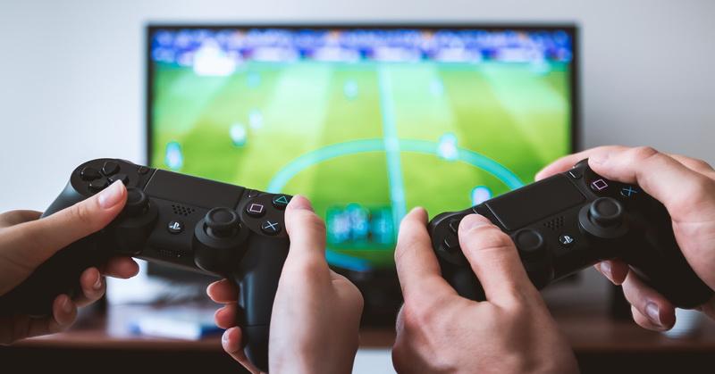 Bisnis Game PlayStation Yang Menggiurkan Untuk Usaha Rumahan