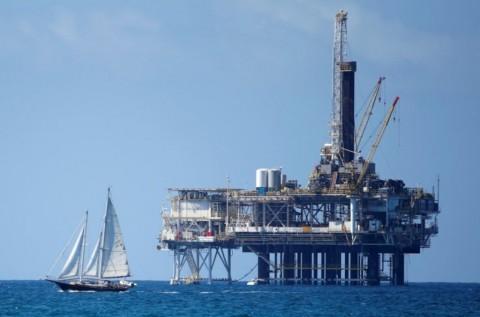 Alasan Shell Tak Mau Lagi Investasi di Blok Masela