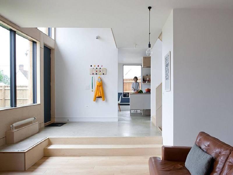 New Project 1 - Tips Menata Rumah Minimalis Dua Lantai