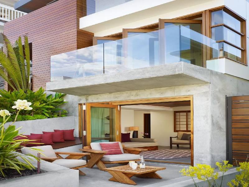 New Project 3 - Tips Menata Rumah Minimalis Dua Lantai