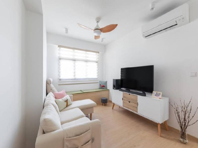 New Project 4 - Tips Menata Rumah Minimalis Dua Lantai