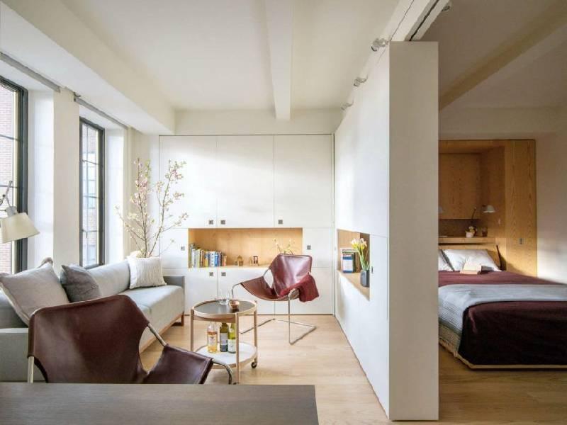 New Project 5 - Tips Menata Rumah Minimalis Dua Lantai