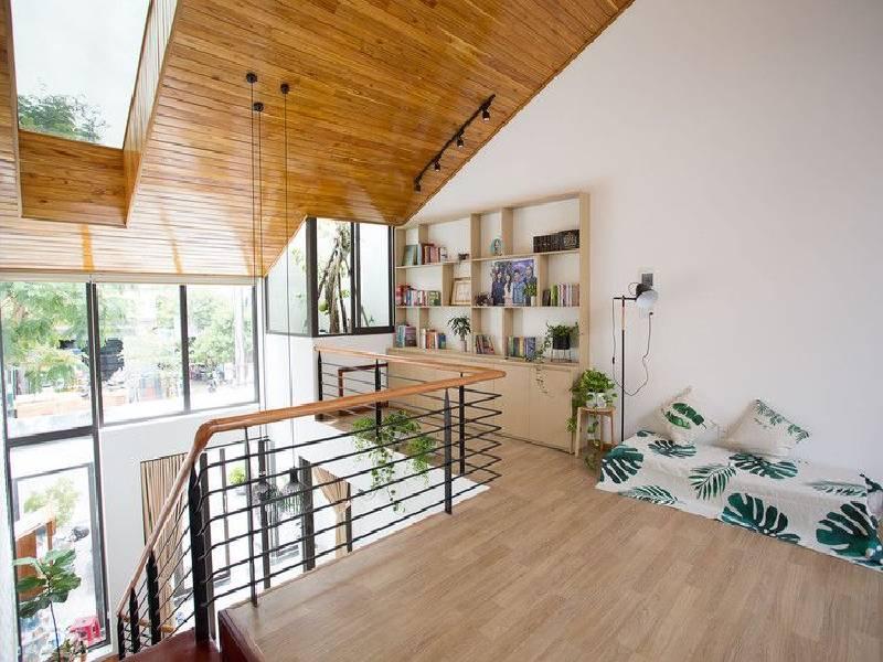 New Project 6 - Tips Menata Rumah Minimalis Dua Lantai