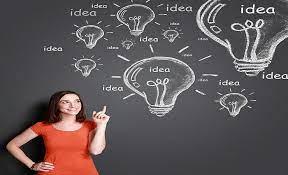 Sebuah Pola Pikir yang Harus Miliki Demi Keuangan Stabil - Sebuah Pola Pikir yang Harus Miliki Demi Keuangan Stabil