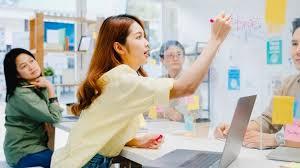 Banyak Sekali Jenis strategi Yang Efektif Untuk Bisnis - Banyak Sekali Jenis strategi Yang Efektif Untuk Bisnis