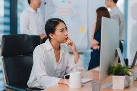 Memulai Bisnis Setelah Aktivitas Pekerjaan - Memulai Bisnis Setelah Aktivitas Pekerjaan