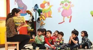 Berita Sosial Tips Melatih Keterampilan Anak - Manfaat Sosial Bagi Anak-anak Untuk Keterampilan